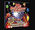 70's-disco