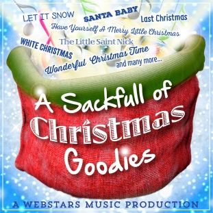 A Sackful Of Christmas
