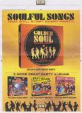 golden soul covers 001