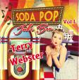 SODA POP DUKE CARD WALLET