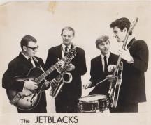 jetblacks
