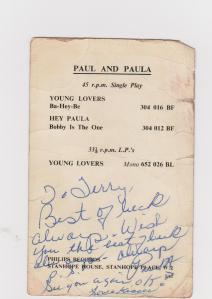 paula autograph 001
