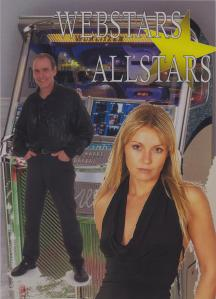 webstars allstars