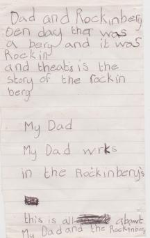 Rockin Berry Kids 001