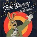 jive bunny 1
