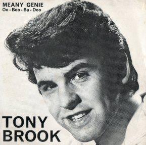 tony-brook-with-the-breakers-ooh-poo-pah-doo-columbia