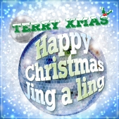 HappyChristmasJingaling_Cover