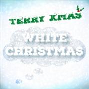 TerryXmasWhiteChristmas_Cover