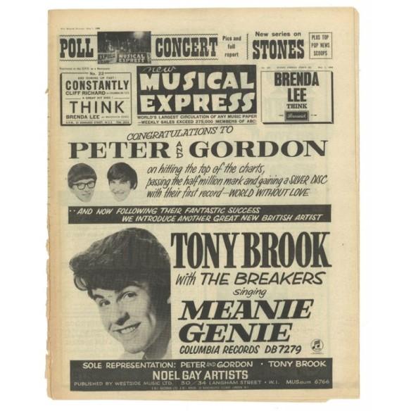 nme-may-1-1964