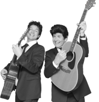 WEBSTARS WRB_WithGuitars_Trimmed_BW