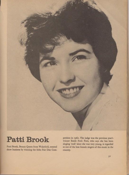 BOOK OF THE STARS PATTI 001